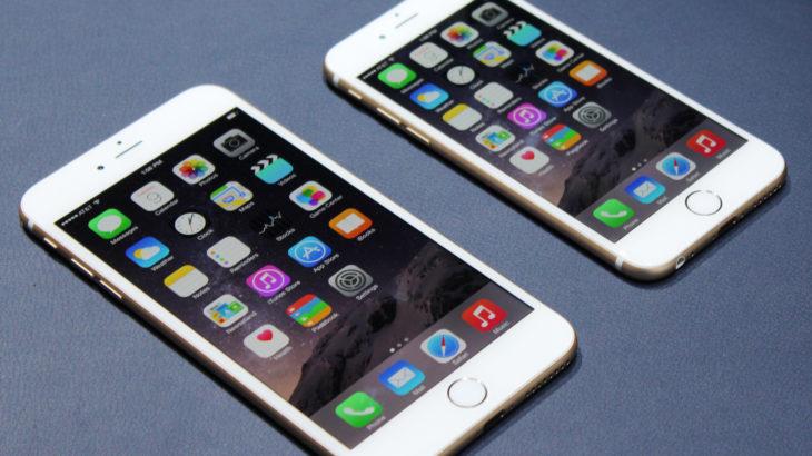 iPhone 6 и iPhone 6 Plus: Ответы на часто задаваемые вопросы