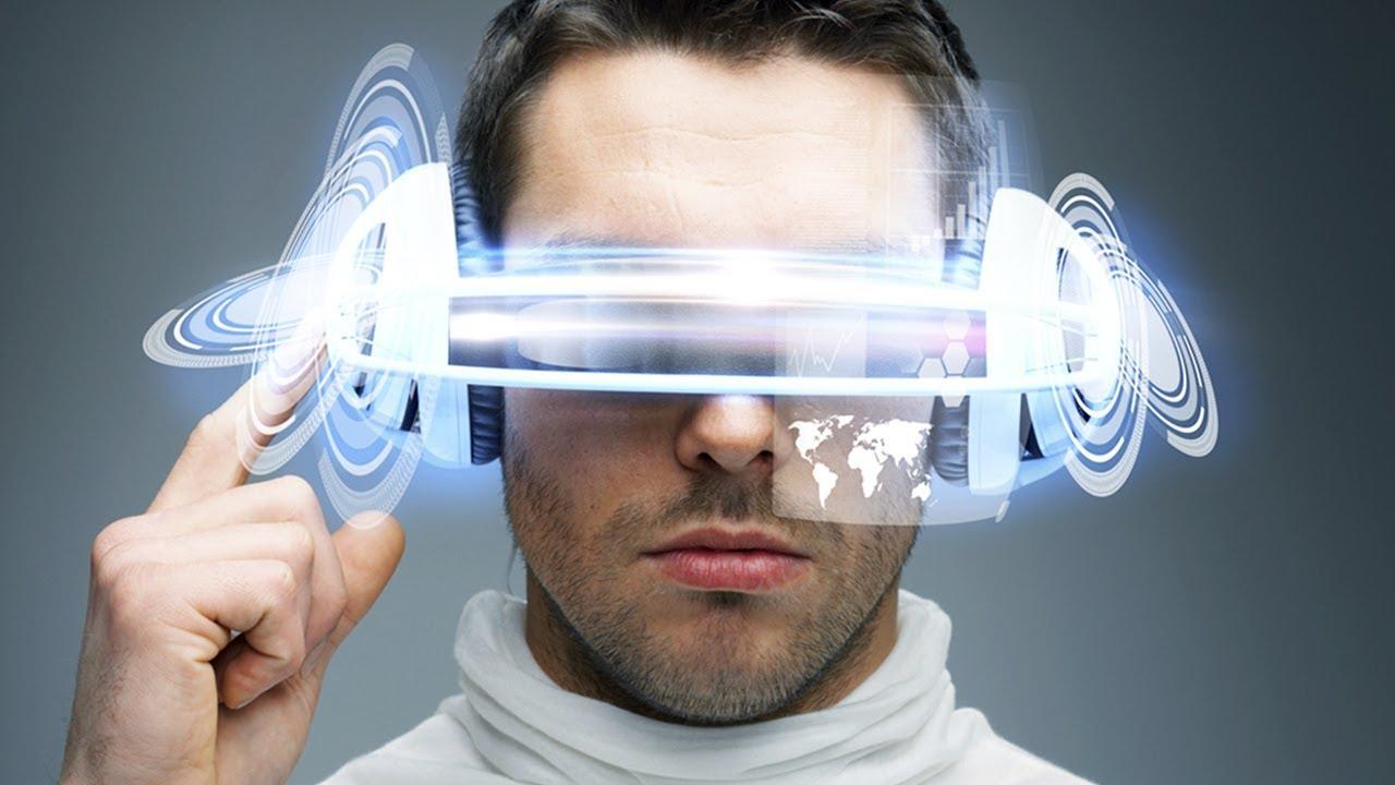 5 Самых желанных изобретений будущего