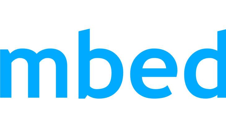 Компания ARM работает над собственной операционной системой Mbed OS