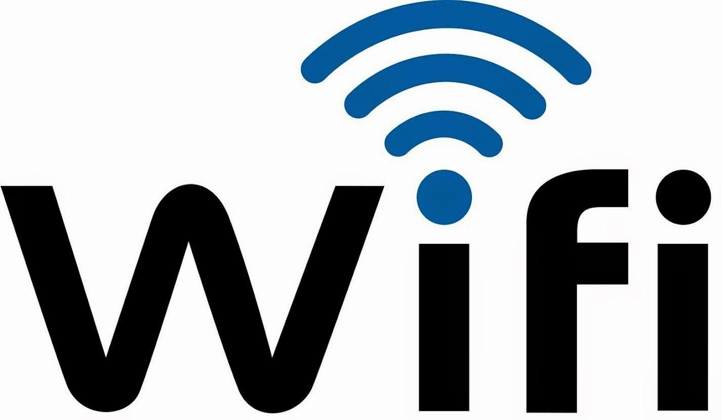Как поменять пароль на WiFi роутере [Инструкция]