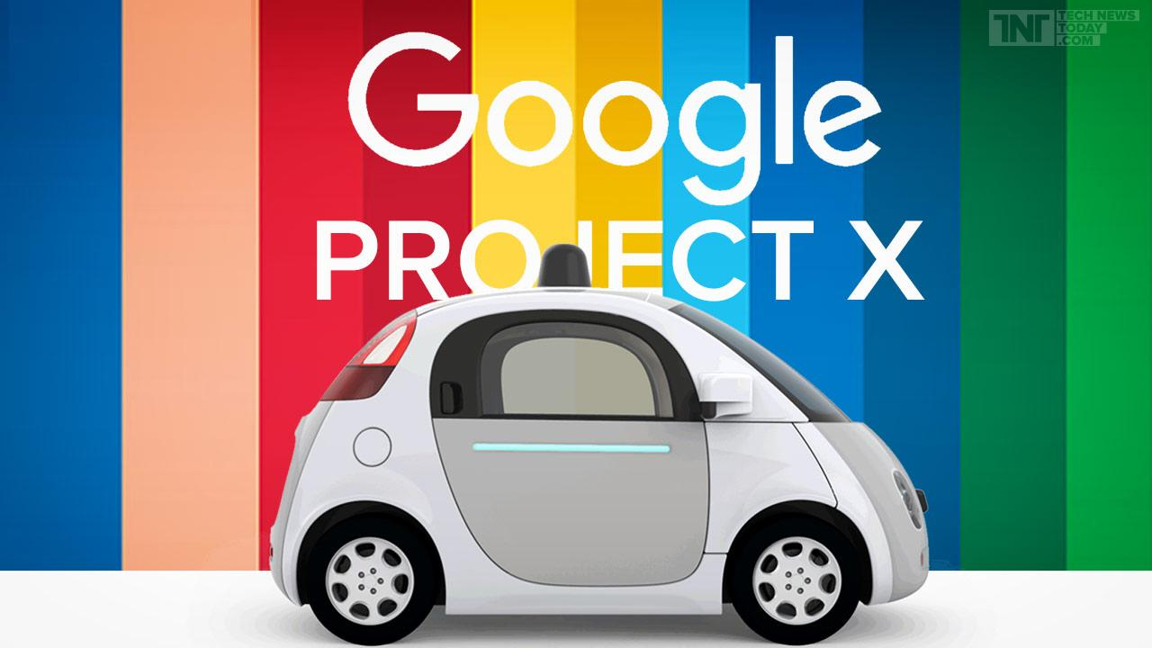 Как Google может изменить вашу жизнь в будущем?