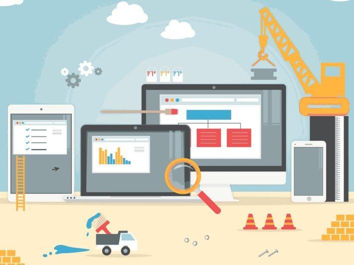 7 программных инструментов для фрилансера
