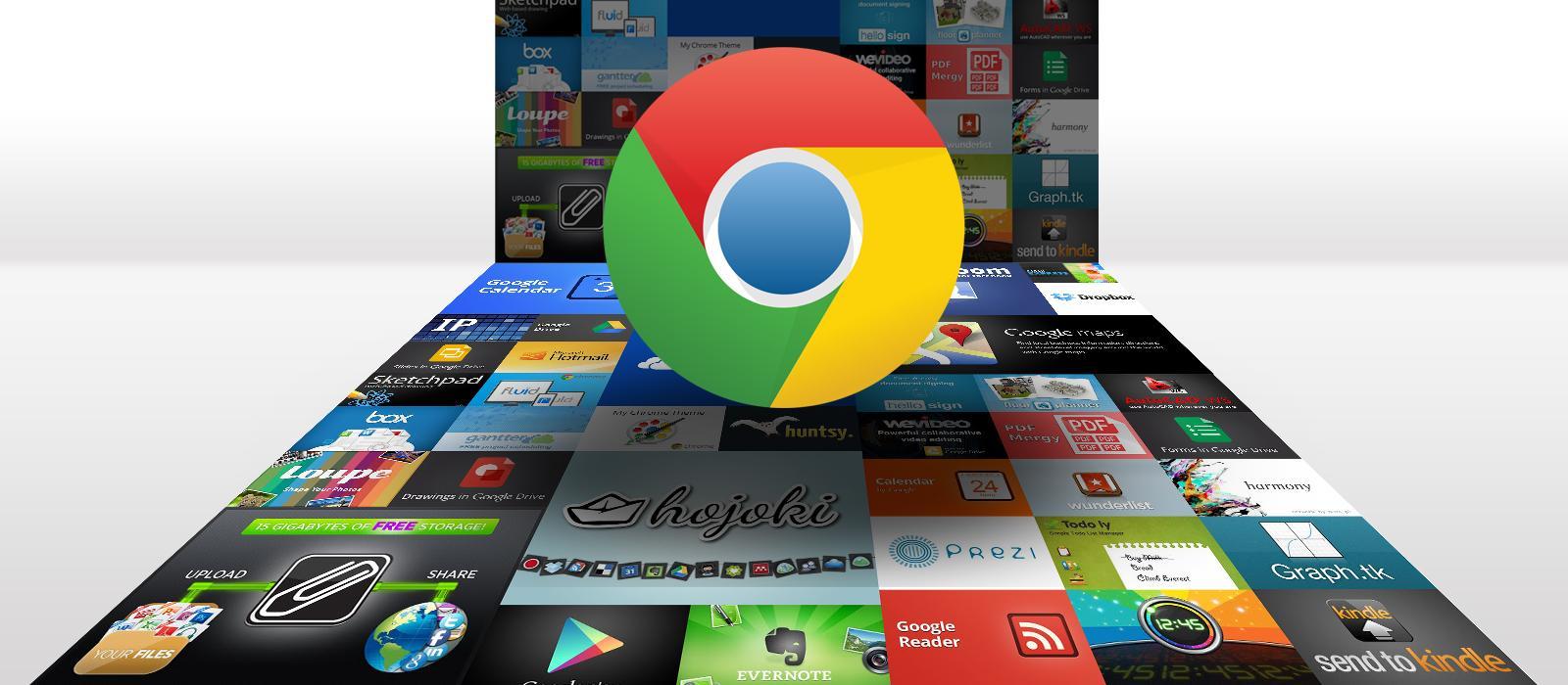 ТОП-8 лучших расширений для Google Chrome