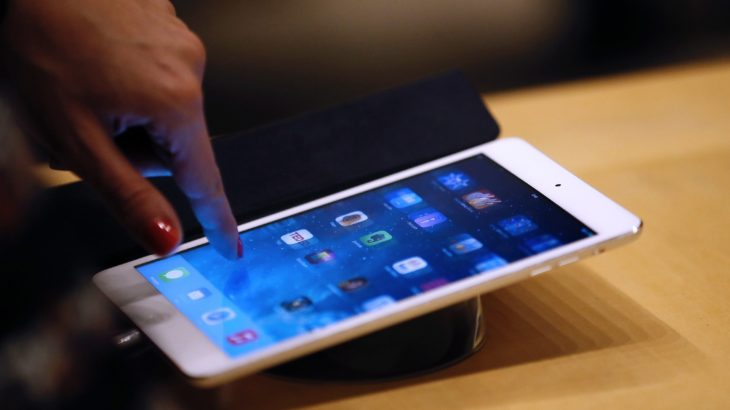 Как отредактировать фотографию на iPhone и iPad