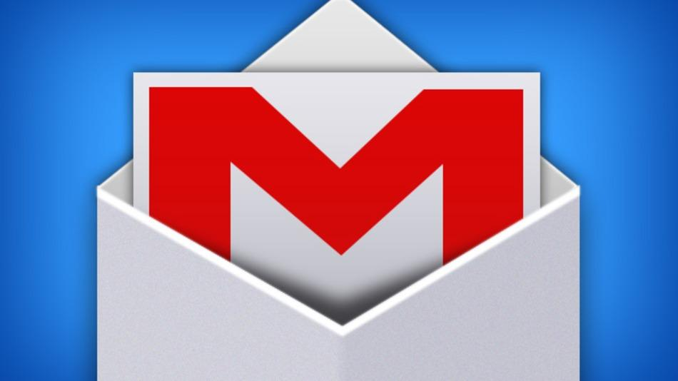 Как правильно зарегистрировать почту на Gmail