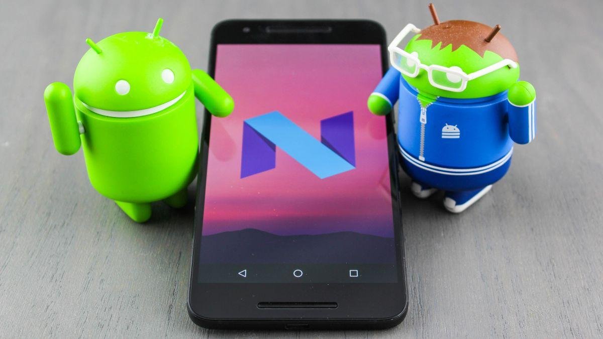 Как разогнать Android: 5 простых советов