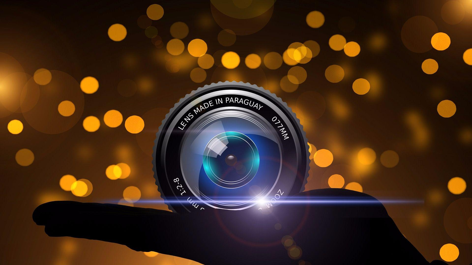 Как сфоткаться на веб-камеру: Фотографируемся на документы и иллюстрируем личную переписку