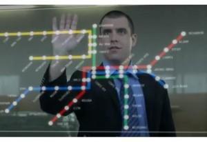 Управление жестами на компьютер: как это будет происходить?