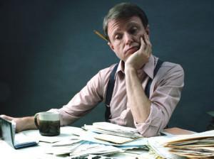Можно ли узнать кредитную историю онлайн бесплатно?