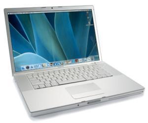 Ноутбук, какой лучше?