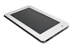 Какой 7-дюймовый китайский планшет с СИМ-картой или без нее выбрать
