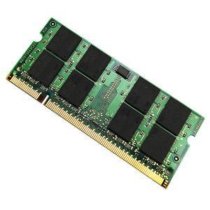 Оперативная память для ноутбуков — залог высокой производительности