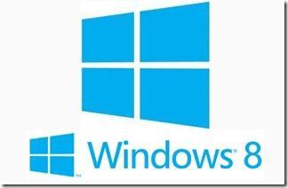 Windows 8 максимальная x64