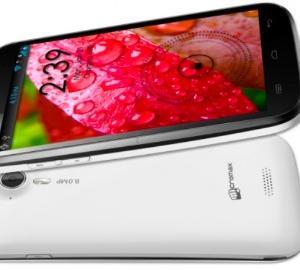 Лучшие смартфоны на две SIM-карты по состоянию на апрель 2014 года