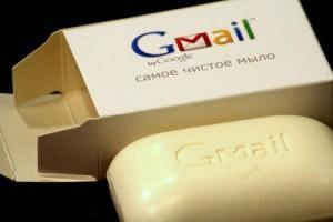 Синхронизация контактов Android с почтой Google
