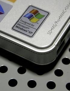 Вам надоели обновления Windows XP?