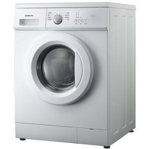 Как правильно выбрать стиральную машину-автомат
