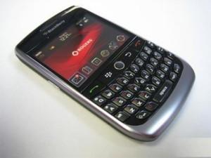 Какой самый лучший телефон на 2 сим-карты – обзор
