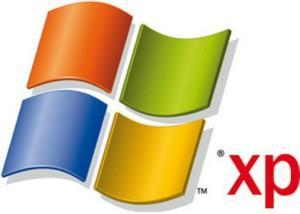 Как вернуть былую резвость Windows XP