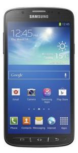 Сколько стоит Samsung Galaxy S4 Active и когда он появится?