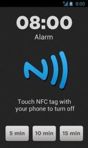 5 программ, использующих функции NFC для Android