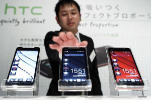 Какой телефон похожий на Айфон имеется в продаже?