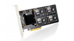SSD максимального объема