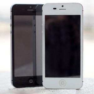 Точная копия iPhone 5