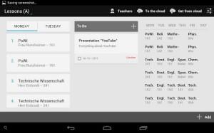 Программы для учебы на Android: 7 необходимых приложений