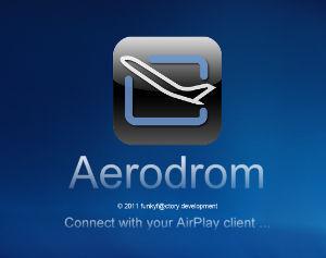 AirPlay теперь дружит и с OC Windows.