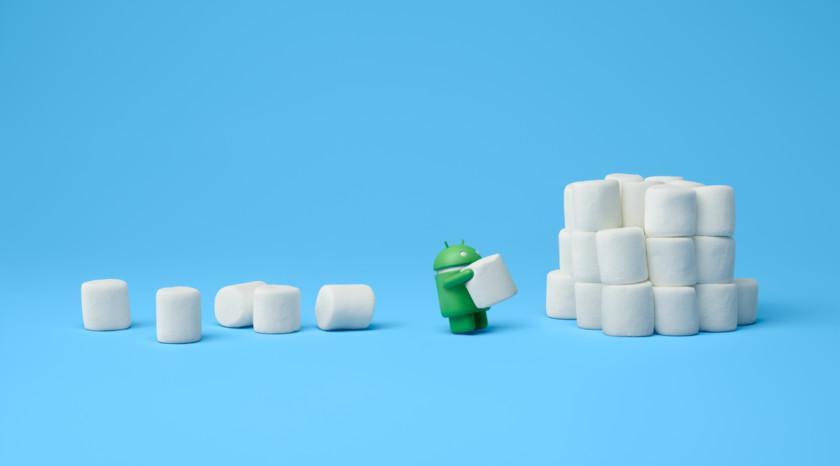 Потерянное руководство пользователя планшетов и смартфонов на Android