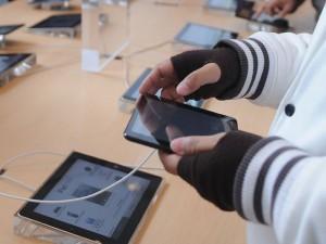 Джейлбрейк iPad 4 и Мини