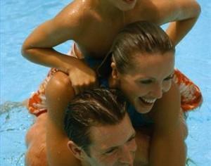 Пылесос для бассейна: основные сведения