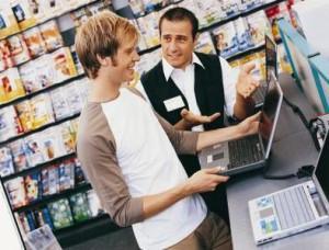 Как купить хороший недорогой ноутбук