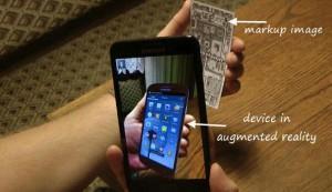 Подержите новейшие смартфоны в своих руках, не выходя из дома