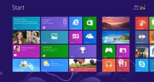 Windows 8 — отзывы
