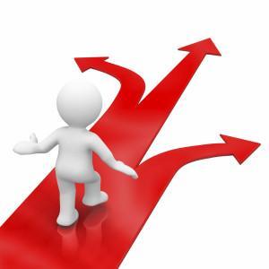 Как написать бизнес-план для нового проекта?