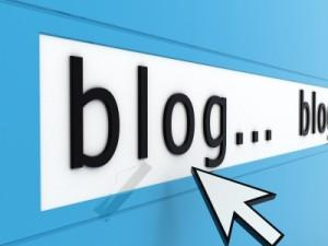 Как поднять посещаемость блога