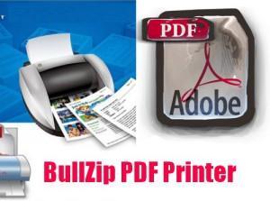 Виртуальный PDF-принтер – определение, возможности, порядок работы
