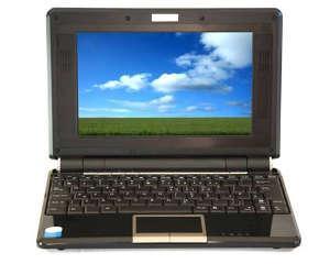 Как подключить ноутбук к беспроводному интернету