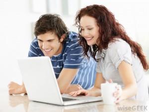 Какой лучше купить ноутбук для себя любимого