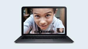 Как установить 2 скайпа на одном компьютере самостоятельно?