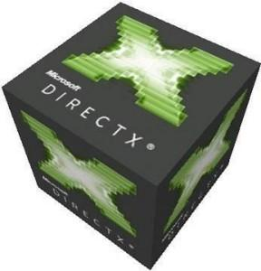 Как узнать, какой DirectX установлен в системе Windows