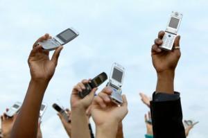 Как узнать владельца телефона по номеру его мобильного телефона
