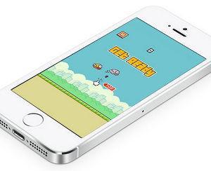 Flappy Bird вернется в игру в августе