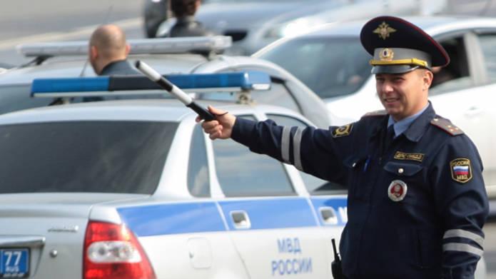 Яндекс поможет оплатить штраф ГИБДД