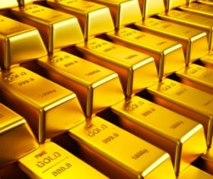 Как выгодно вложить деньги в золото: слитки или «виртуальный» металл