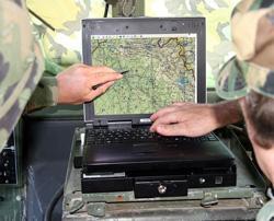 GPS для ноутбука