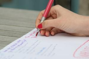 Как написать хокку: японская поэзия для всех