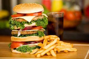 Что такое холестерин, и почему мы должны следить за ним